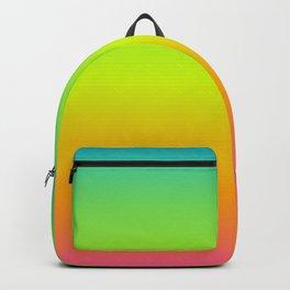 Pride Gradient Backpack