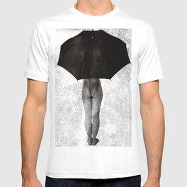 It Can not Rain T-shirt