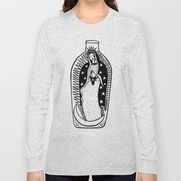 Virgin G Long Sleeve T-shirt
