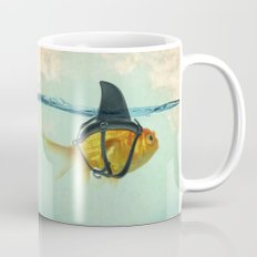 Brilliant DISGUISE Coffee Mug