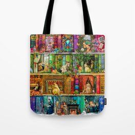 A Stitch In Time 2 Tote Bag