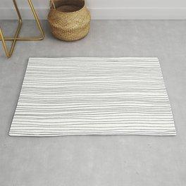 Fine Lines Rug
