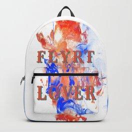 FLYRT LOVER Backpack