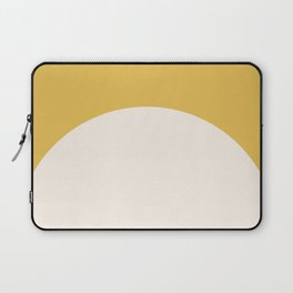 Abstract Geometric 01 Laptop Sleeve