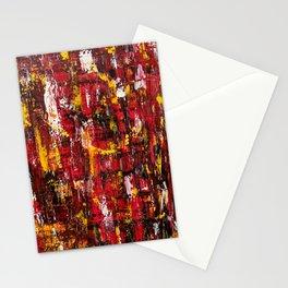 Martyrdom Stationery Cards