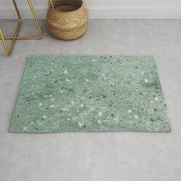 Jade Rock Sand Rug