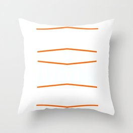 Guns Dont Kill People Dads With Pretty Daughters Do Throw Pillow