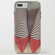 Dorothy iPhone 8 Plus Tough Case