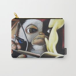 Gizmo Rambo Carry-All Pouch