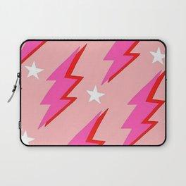 Barbie Lightning Laptop Sleeve