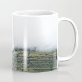 Kirkjufellsfoss Coffee Mug