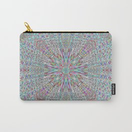 Inside the Universe Carry-All Pouch