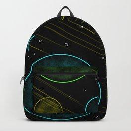 Universum Backpack