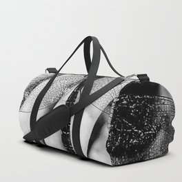 Reconnect with Nature Duffle Bag