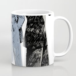 cowboy bebop Coffee Mug