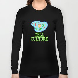 Unique but awesome tee design for this coming holiday! Makes a nice gift to your family and friends! Long Sleeve T-shirt