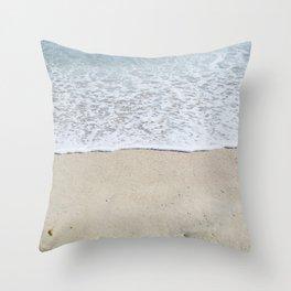 seabright Throw Pillow