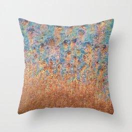 Texture #1 Throw Pillow