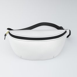 Horse Dad  Fanny Pack