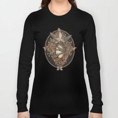 Botanica Long Sleeve T-shirt