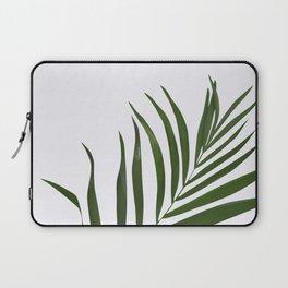 Fern Laptop Sleeve