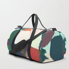 Brunch at Ti Amo's Duffle Bag