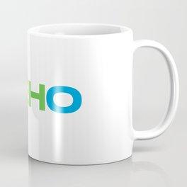 WEHO Coffee Mug