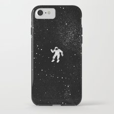 Gravity iPhone 7 Tough Case