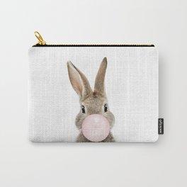 Bubble Gum Bunny Tasche