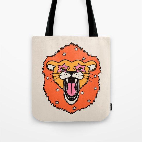 Lion by jaclyncaris