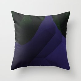 Stetinden Throw Pillow