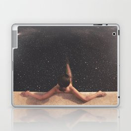 Holynight Laptop & iPad Skin