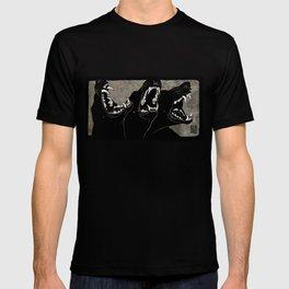 Impulses T-shirt