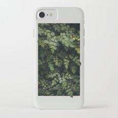 Growth iPhone 7 Slim Case