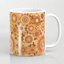 sunshower Kaffeebecher