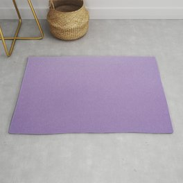 Light Purple Rug