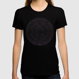 Sun Stone T-shirt