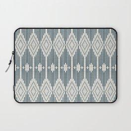 West End - Linen Laptop Sleeve