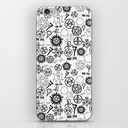 periodic table elements iphone case bekimart society