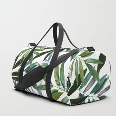 canopy Duffle Bag