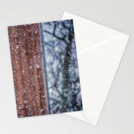 Meds Stationery Cards