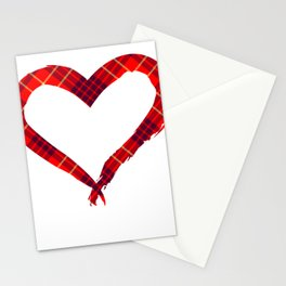 Just Love Stationery Cards