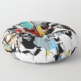 POSE Floor Pillow