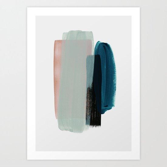 minimalism 12 by patternization