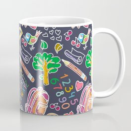 School teacher #9 Coffee Mug