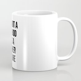 Hubby gifts, dad gift, anniversary, father's day Coffee Mug