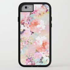 Love of a Flower iPhone 7 Adventure Case