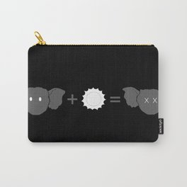 rule 3 Carry-All Pouch