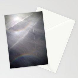 Veil. Stationery Cards