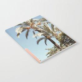 Hacienda Notebook